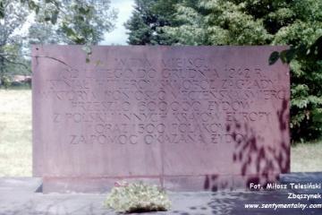 belzec_1992_11 .jpg