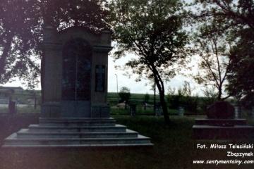 belzec_1992_12 .jpg