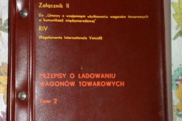 przepisy_032.jpg