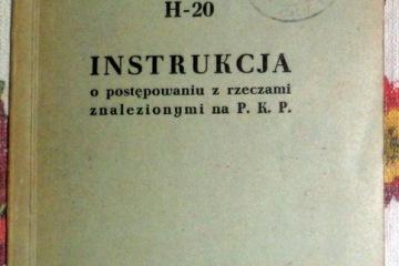 przepisy_095.jpg