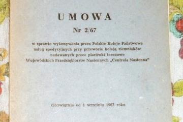 przepisy_104.jpg