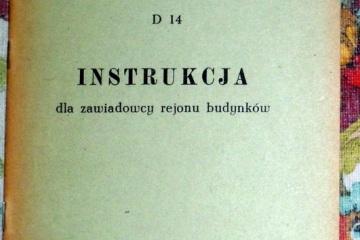 przepisy_112.jpg