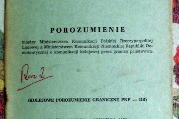 przepisy_122.jpg