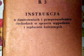przepisy_123.jpg