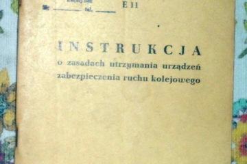 przepisy_135.jpg