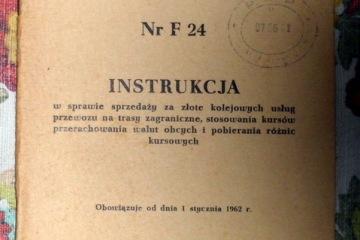 przepisy_139.jpg