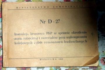 przepisy_143.jpg