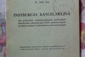 przepisy_152.jpg