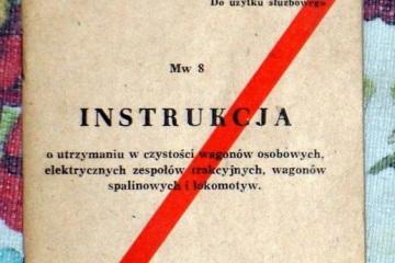 przepisy_161.jpg