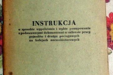 przepisy_166.jpg