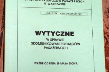 przepisy_179.jpg