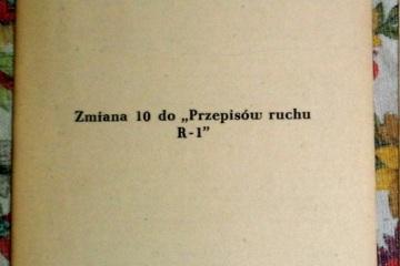 przepisy_190.jpg