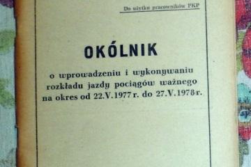 przepisy_196.jpg