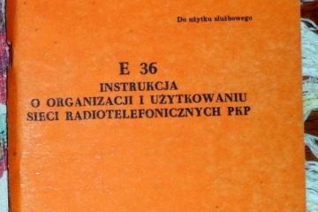 przepisy_197.jpg