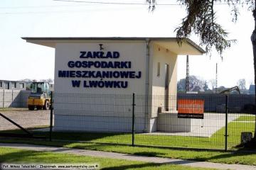 Lwówek Wlkp. 01.10.2017