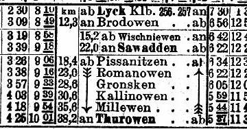 01_elk_turowo_1914.jpg
