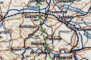 13-7_kol_przeworska_28.jpg
