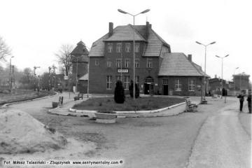 Płoty_09.05.1991