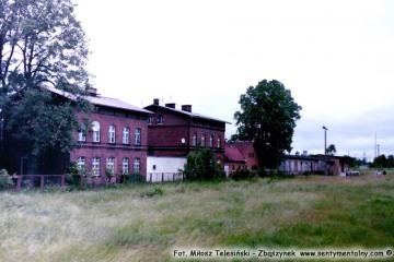 Dzierzgoń12.06.1998