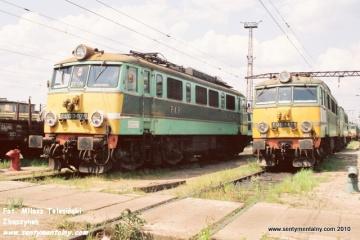 Warszawa Olszynka Grochowska w dniu 08.06.1992.