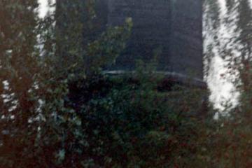 Trawniki 19.09.1991