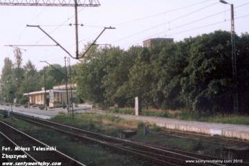 Rejowiec  23.06.1992