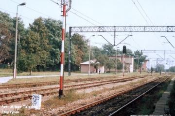 Dorohusk 17.09.1991
