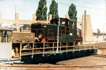 Białogard 19.06.1988