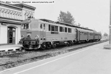 Żary_28.06.1990