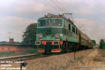 Krotoszyn w dniu 10.09.1988.
