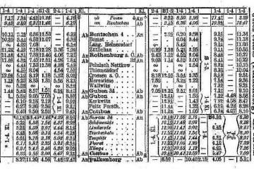 4-2_rozklad_gub_1894.jpg