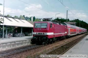 022_nurtingen-24.06.1998