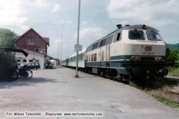 023_oberleningen-29.06.1998