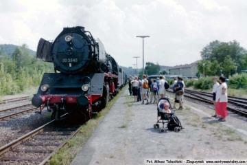 035_wertheim_28.06.2003