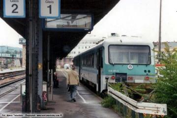 aschafenburg_04.07.2000