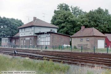 beckedorf_01.07.2000