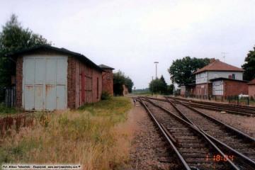 beckedorf_01.07.2000a