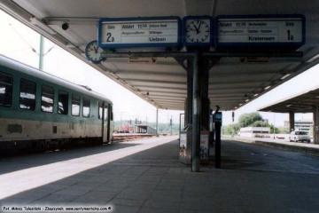 brauschweig_01.07.2000
