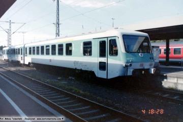 cralschaim_04.07.2000