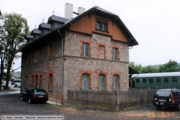fladungen_.25.06.2000