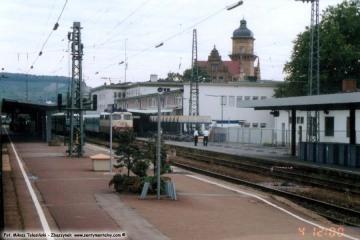 hanau_04.07.2000