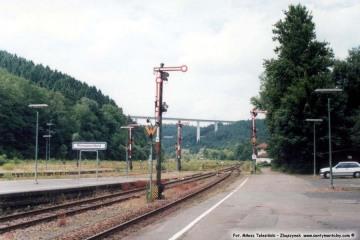pirmasens_23.06.1999