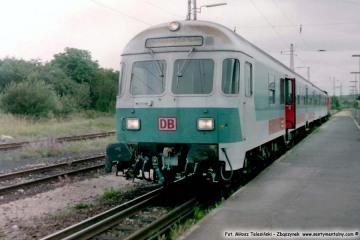 steinach_do_rottenburg_23.06.1998