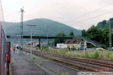 stut_hanau_04.07.2000