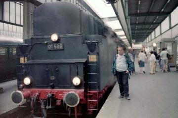 stuttgart_26.06.1999