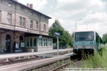 weinsberg_22.06.1999