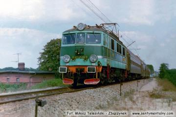 krotoszyn_ 10_09_1988.jpg