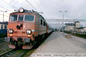 kutno_14_02_1996.jpg
