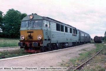 mikolajki_18_06_1993.jpg