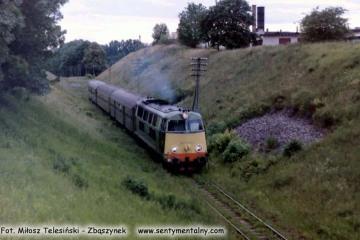 mikolajki_18_06_1993a.jpg